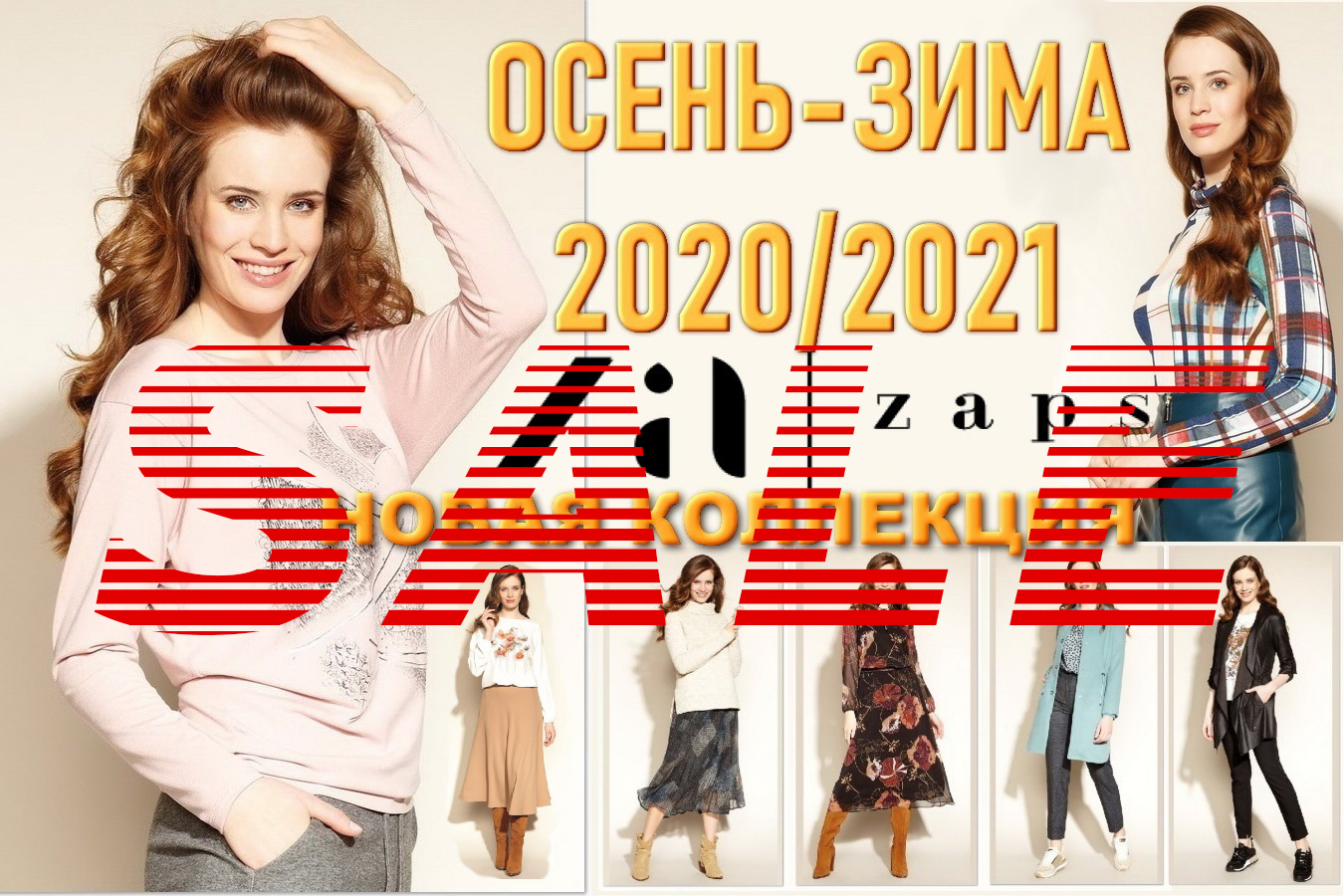 zaps-2021-2